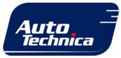 AutoTechnica_Logo_web