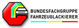 Bundesfachgruppe_Fahrzeuglackierer