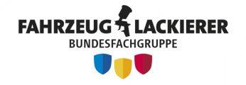 Fahrzeug-Lackierer_Bundesfachgruppe_200px