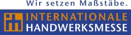 IHM_Logo_2018