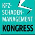 KSK_Logo_RGB_200px