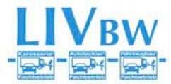 LIV_BW