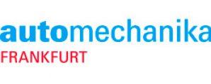 automechanika_frankfurt-logo
