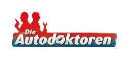 Logo-Autodoktoren_web