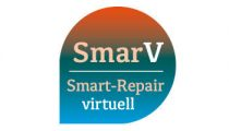 smarv-logo-qmg7sn-s5x3TvG5