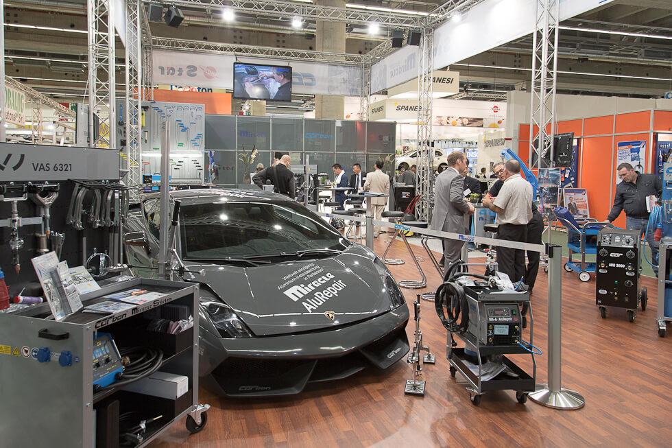 automechanika2012 carbon 3566