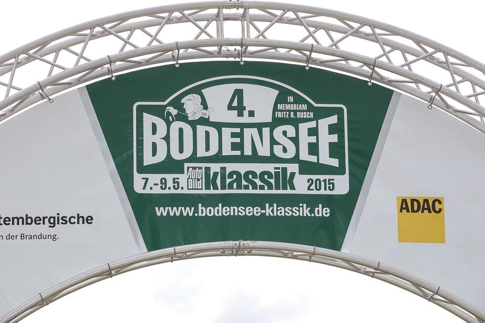 Klassikwelt Bodensee16 3442