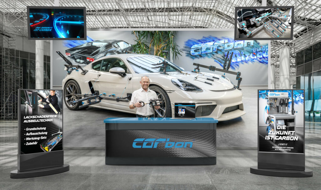 carbon smarv messestand virtuell final 2560px