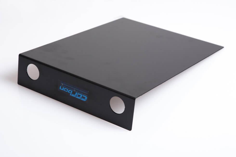 Carbon AOL 1109
