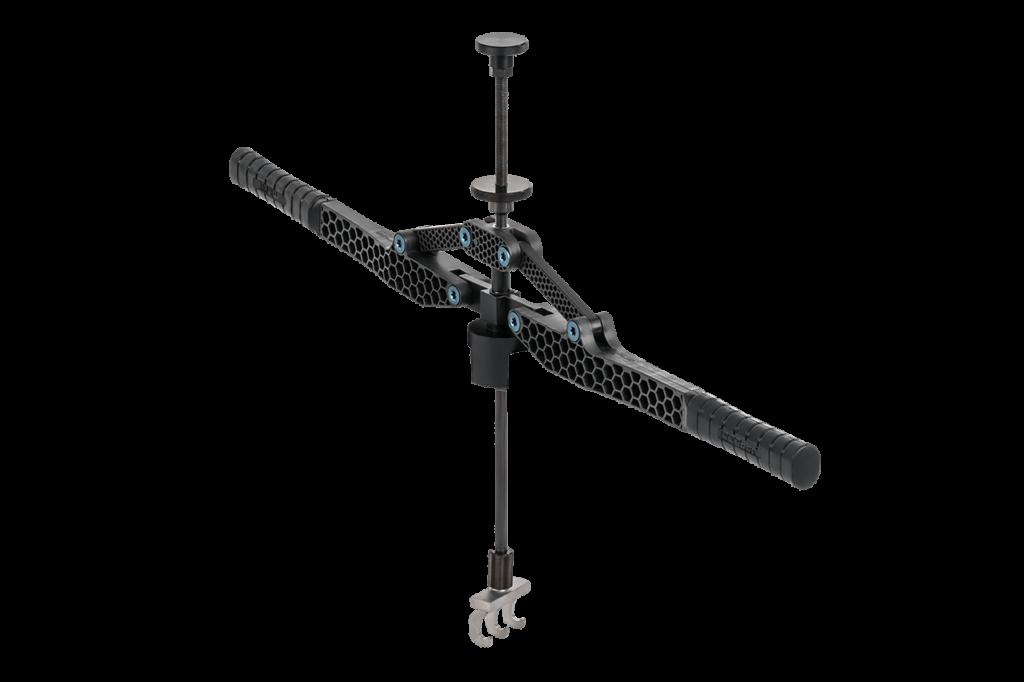 CBR Zweite Zugeinheit für Line-Tool