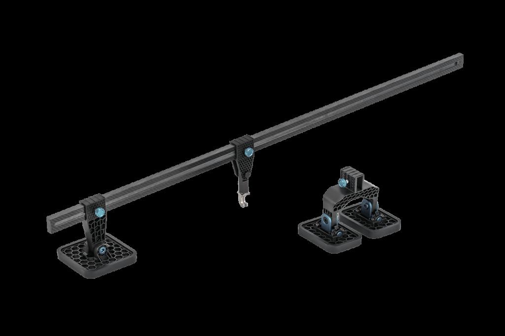 Das CBR Lever-Tool