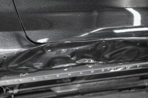 carbon cbr suzuki swift 9741