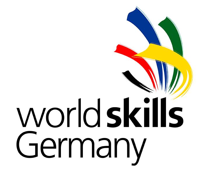 WorldSkillsGermany