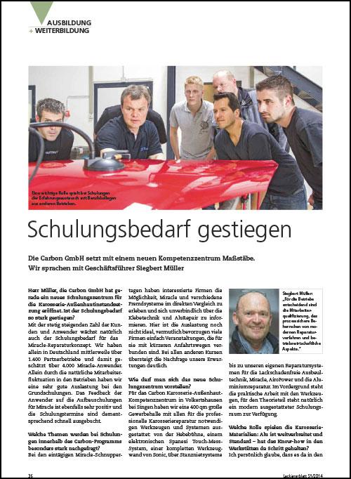 Lackiererblatt s1 2014 01