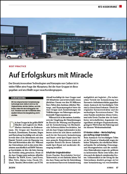 autohaus 09 10