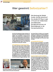 colornews 01 2015 titel