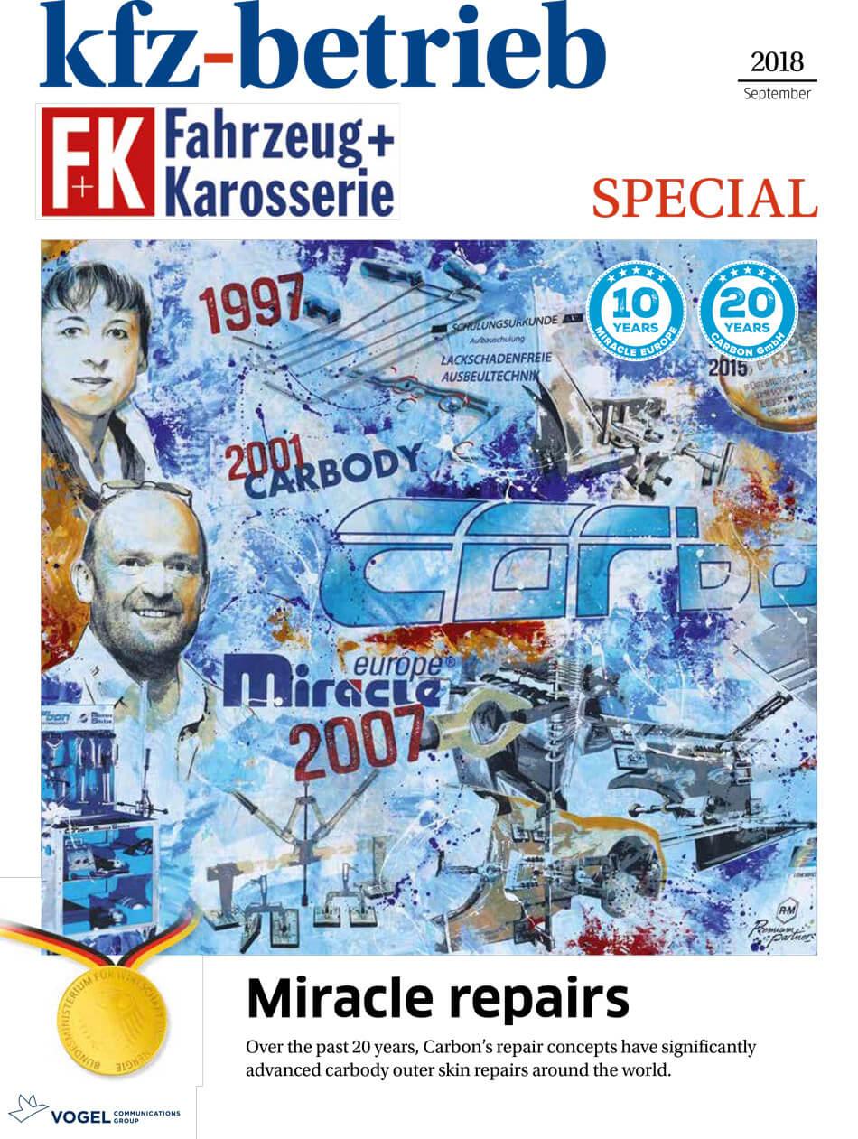 KFZ betrieb Special EN Web