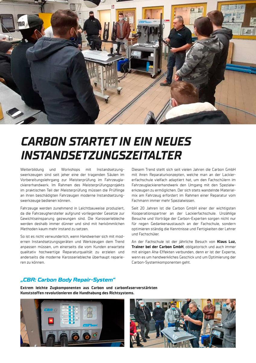 carbon pressebericht in ein neues instandsetzungszeitalter 101 1
