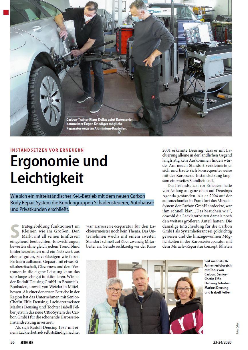 autohaus schaden business 23 24 2020