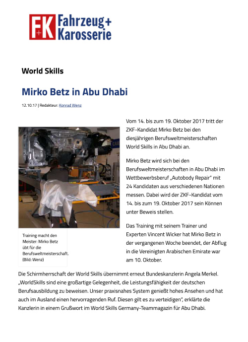 F K Mirko Betz Abu Dhabi 2017 web