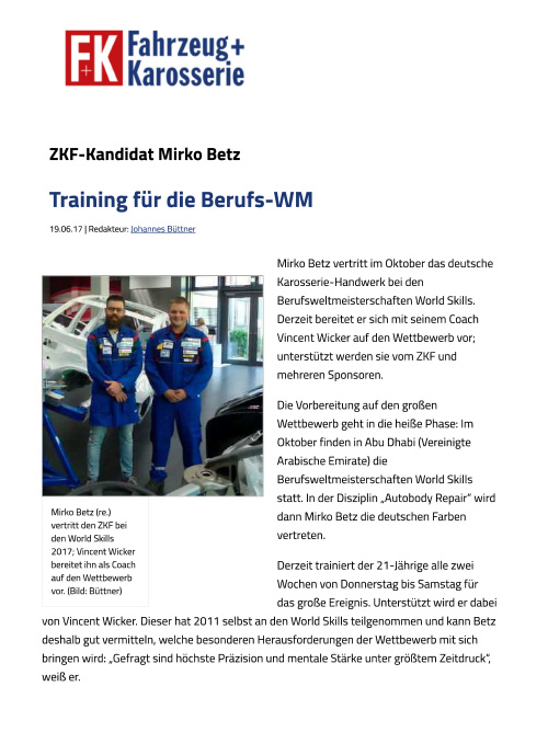 F K Training Berufs WM 10 17 web
