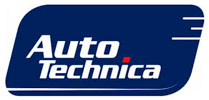 AutoTechnica Logo web